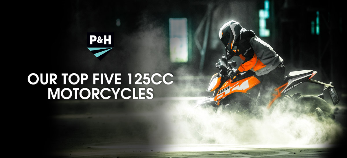 125-cc-blog-banner