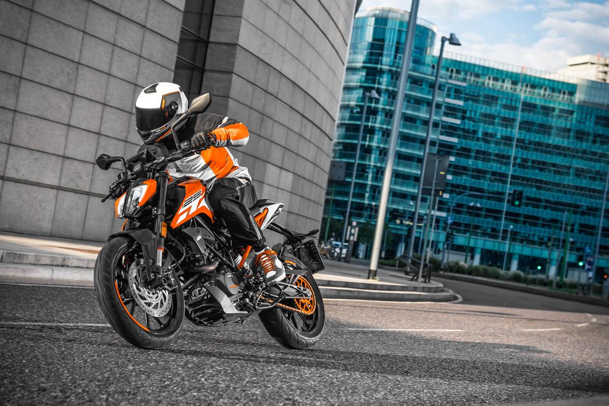 top-5-125cc-motorcycles